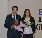 Balıkesir Üniversitesi Ebitet  Sunumum ve Detaylar