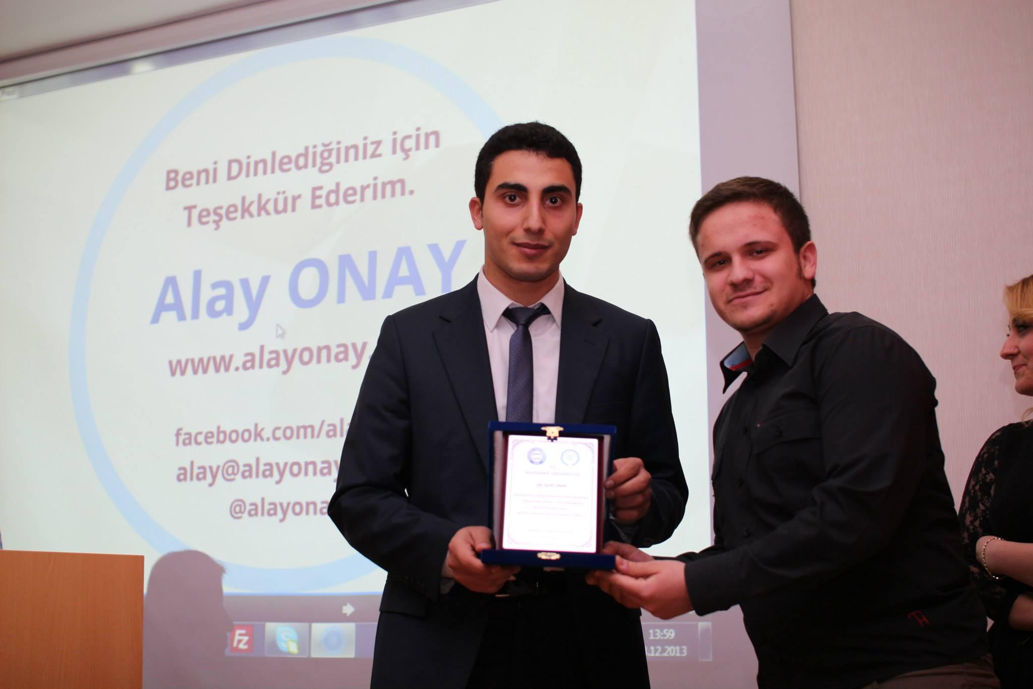 Alay Onay Marmara Üniversitesi Sosyal Medya Girişimcilik Sunum (4)