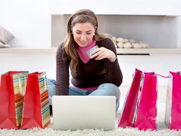 Alışverişin Sosyal Hali İyi.Net