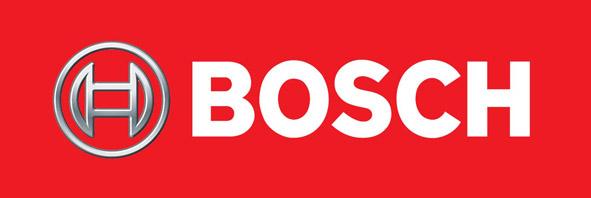 Bosch Türkiye'nin Sosyal Medya ile İmtihanı
