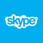 Skype Artık Web Üzerinden de Kullanılabilecek