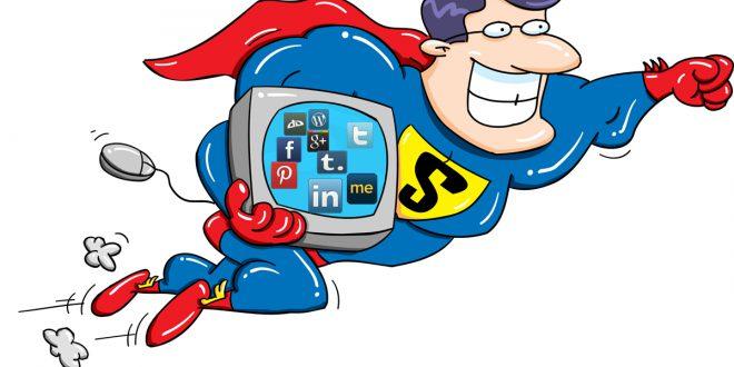 Bir Sosyal Medyacının Yaşadığı Sorunlar