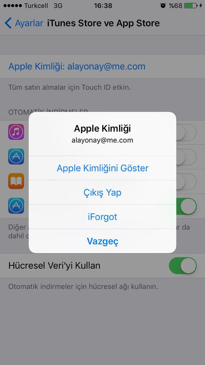 apple-abonelik-iptal-1