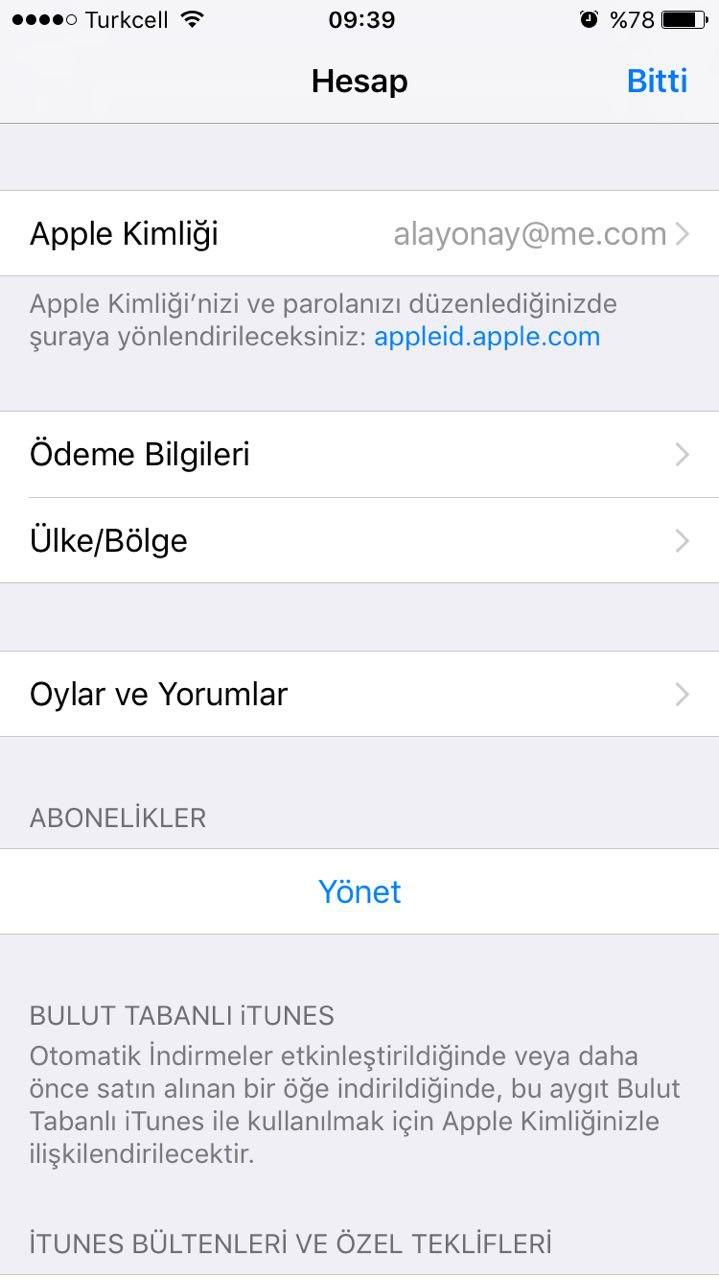 apple-abonelik-iptal-2