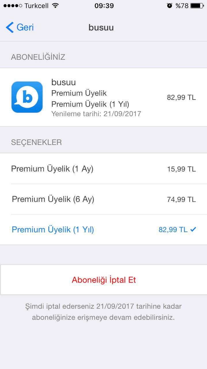 apple-abonelik-iptal-4