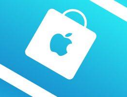 iPhone'unuzun Otomatik Abone Ödemelerini İptal Etme