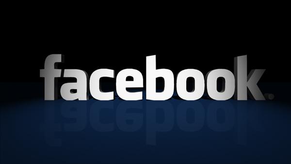 Facebook Yorum Butonunu Kaldırdı