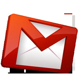 Google'nin Verdiği Mail Hizmeti Parayla Alınmaz