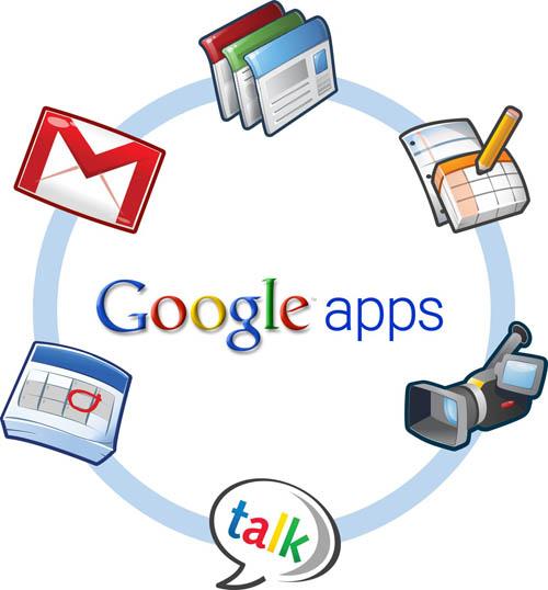 Gmail Üzerinden Mail Alma Ayarları