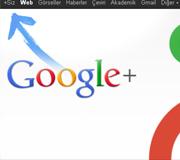 Google Plus Tv Reklamı