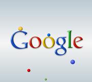 Google'ın Yeni Ofis Fotoğrafları
