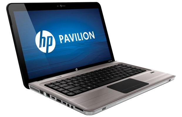HP Pavilion dv6 Laptopum Çok Isınıyor