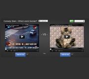 Youtube'dan Yeni Bir Özellik; Slam İle Viral Videolar Yarışıyor
