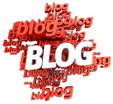 Alaylı Bir Blog :)