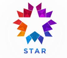 Nereden Nereye Star Tv