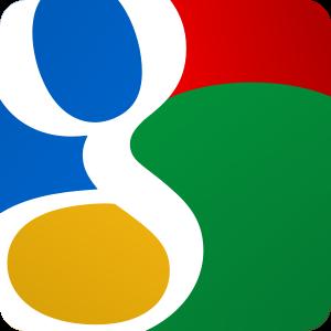 Keşfedilmeyi Bekleyen Hazine Google