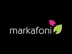 Markafoni'den Anlamsız Reklam