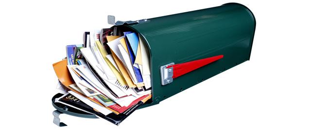 Gmail Hesabı Nasıl Yedek Alınır?