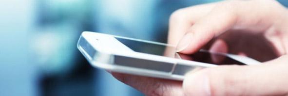 Cep Telefonu Firmaları İçin Yeni Bir Fikir
