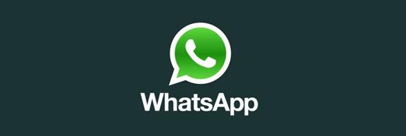 WhatsApp Hakkında Birkaç İpucu
