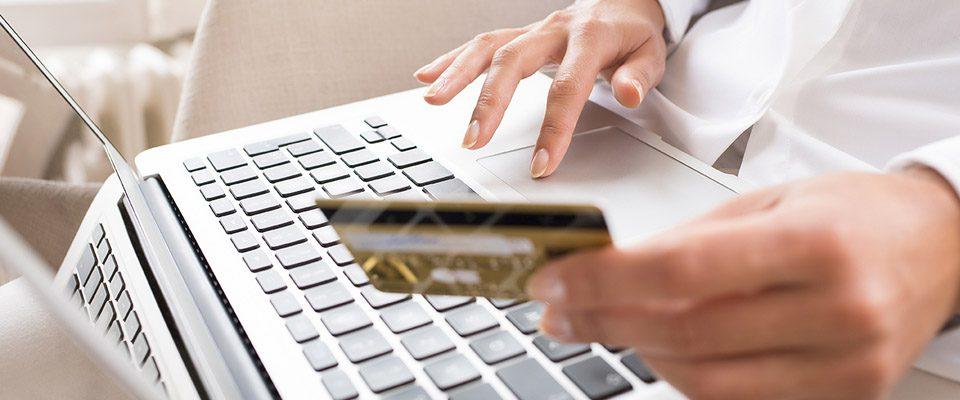 İnternetten Kredi Kartı Dolandırıcılığı Nasıl Yapılıyor?