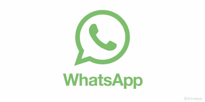 Whatsapp'dan Trol Haberlere Önlem