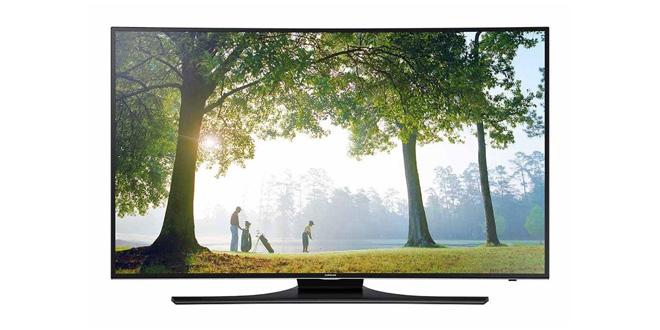 Hangi TV Modelini Seçmeliyim?