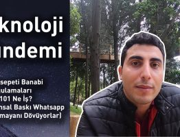 Yemek Sepeti Banabi,Whatsapp Vs.