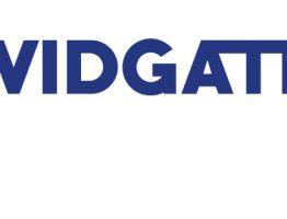 Widgate İçerik Yönetimini Kolaylaştırıyor
